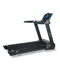 BH S7Ti treadmill