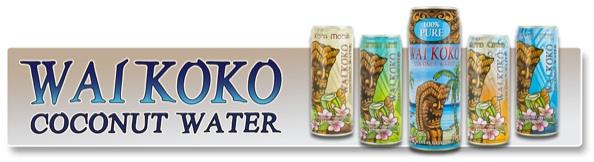 DrinkWaikoko.com