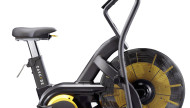 Cascade Air Bike Unlimited
